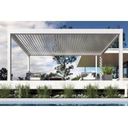 Outdoor Design - Giorli Paolo