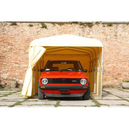 Kit Box Tunnel - Giorli Paolo