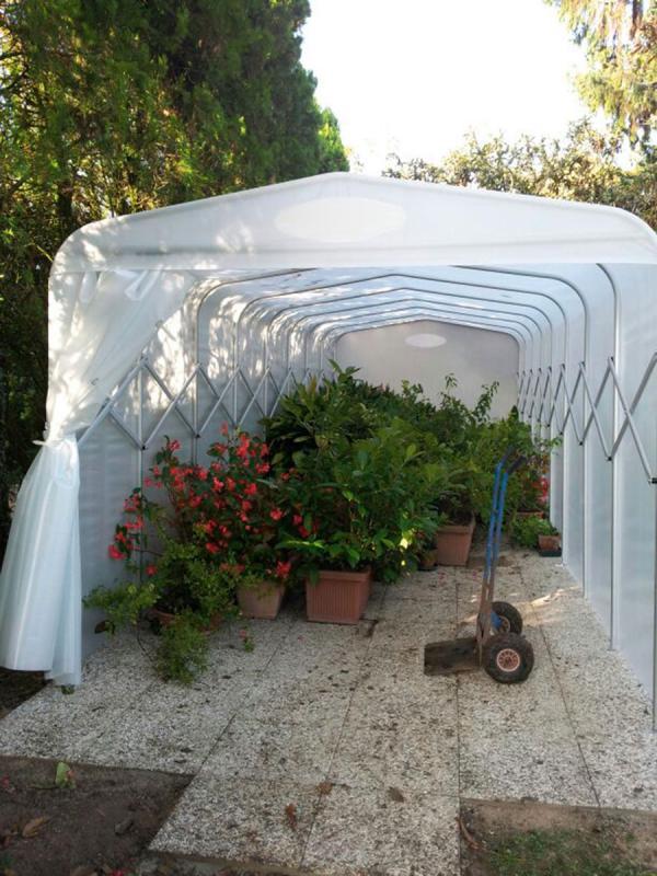 Il Kit Box Tunnel - Giorli Paolo - Poggibonsi